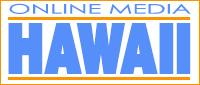 Logo_online_media_hawaii