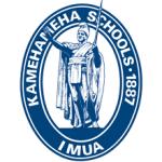 kamehamehaschools_logo_small